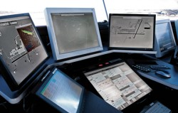 Integrated Air Traffic Management Technology Solutions