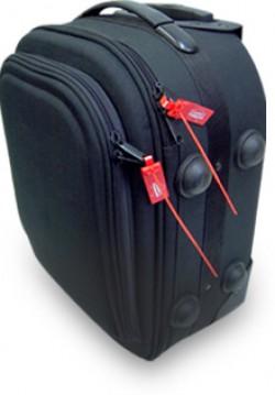 Luggage Seals