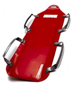Mobility Chairs for Passenger Boarding, Transit & Evacuation