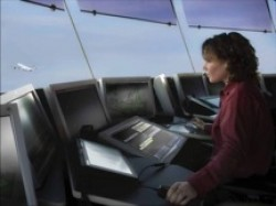 NAV CANADA - Integrated Air Traffic Management Technology Solutions