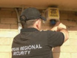 Nepean Regional Security - Alarms