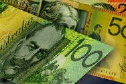 Nepean Regional Security - Cash Pick Up