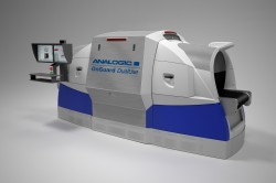 OnGuard CT - Aviation Checkpoint Systems