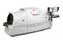 Our 3-D Continuous-Flow CT Technology