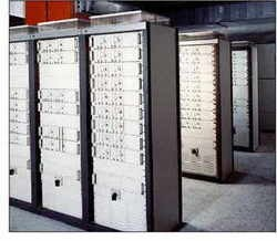 Power Supply  ALS (Airport Lighting System)