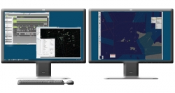 Recording and Replay Systems for Air Traffic Control (ATC)