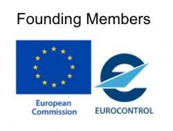 SESAR programme