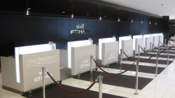 Specialists in the design, manufacture and installation of high quality airport furniture
