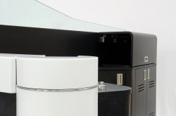 Airport Interior Solutions - Airport Furniture, Check-in Desks, Airport Security Furniture
