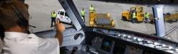 Vienna Airport Handling Services